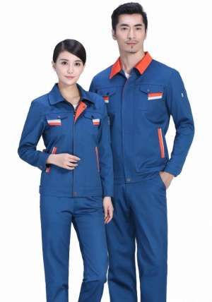 定做北京制服棉衣需要注意的问题有哪些?