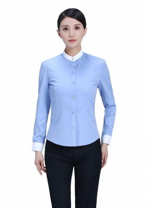 衬衫面料会让定制衬衫有什么效果?