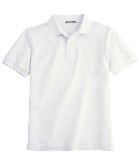 公司定做T恤衫一般用什么布料比较好?【资讯】